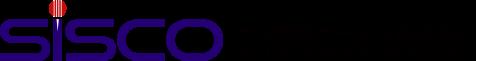 SISCO サン情報サービス株式会社